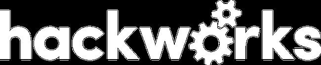 Hackworks Logo